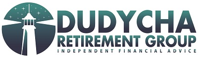 Dudycha Retirement Group